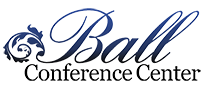 Ball-Conference-Center