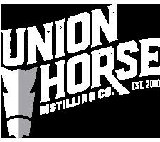 Union Horse Distilling