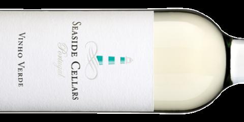 Seaside Cellars Vinho Verde