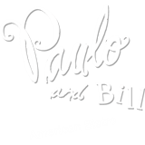 Paulo and Bill Restaurant
